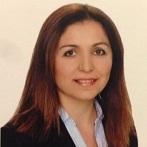 Serpil-Yildirim Senior Consultant, ISTANBUL