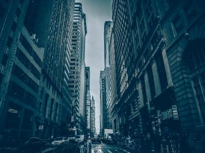 stada-NYC