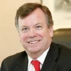Peter Woods